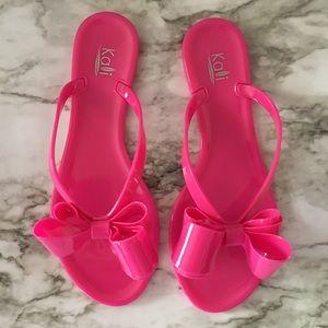 c6610f68942c Women Kali Sandals on Poshmark